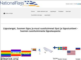 nationalflags.shop
