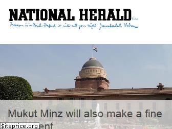 nationalheraldindia.com