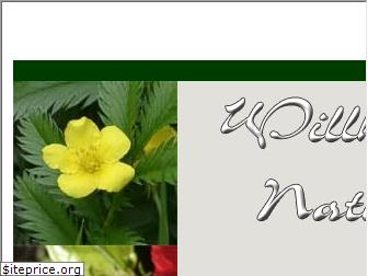 www.natur-forum.de website price