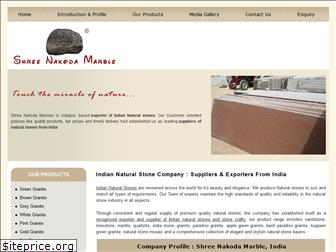 natural-stone.co.in