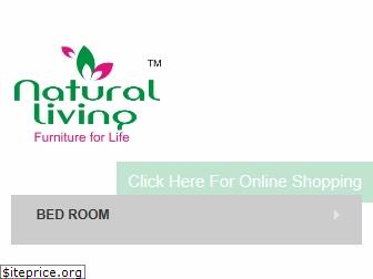 naturalliving.co.in