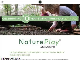 nature-play.co.uk