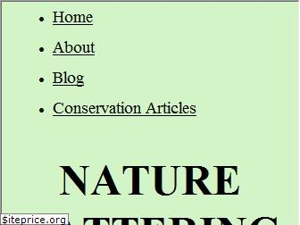naturenattering.wordpress.com