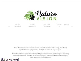 naturevision.org