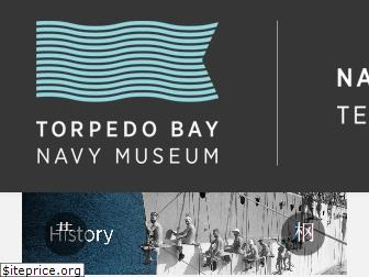 navymuseum.co.nz