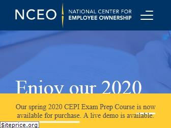 nceo.org