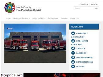 ncfire.org
