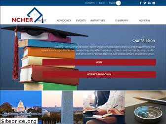 ncher.us