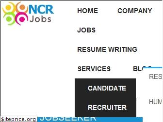 ncrjobs.in