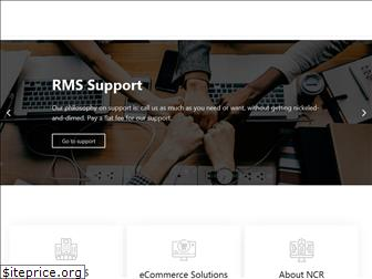 ncrsystems.ca