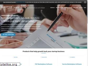 ncrypted.net
