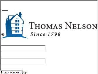 nelsonministryservices.com