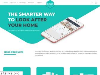 neos.co.uk