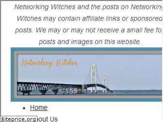 networkingwitches.com