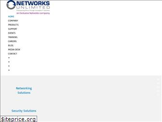networksunlimited.africa