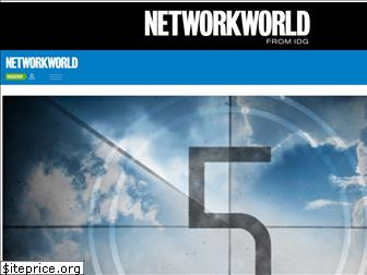 networkworld.com
