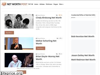 networthpost.org