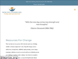 new-day-counseling.com