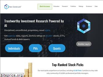 newconstructs.com