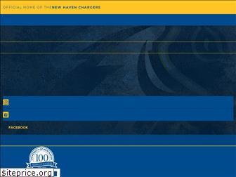 newhavenchargers.com
