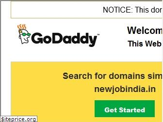 www.newjobindia.in website price