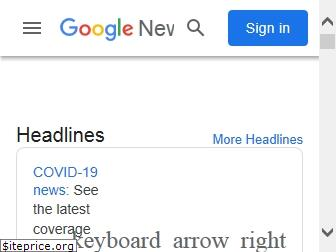 news.google.co.uk
