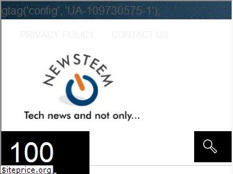 newsteem.com