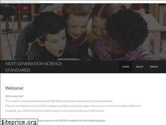 ngss-k-5-ausd.weebly.com