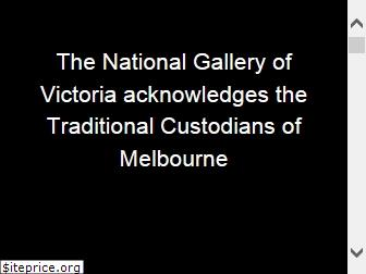 ngv.vic.gov.au
