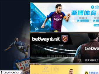 ngvotes.com