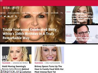 nickiswift.com