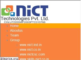 nict.ind.in