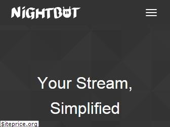 nightbot.tv