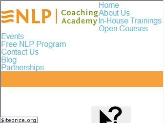 nlpcoach.in