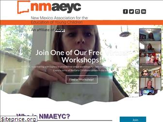 nmaeyc.org