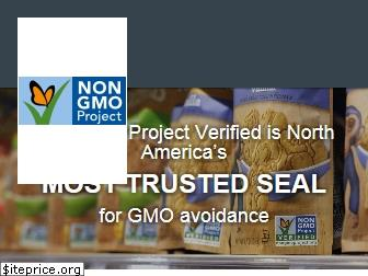 nongmoproject.org