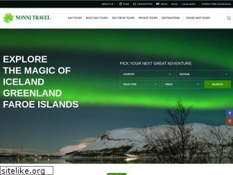 nonnitravel.is