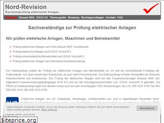 nord-revision.net