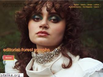 nordicstylemag.com