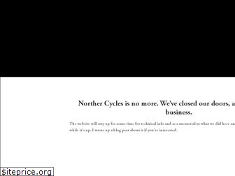 northercycles.com