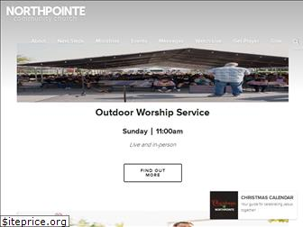 northpointe.org