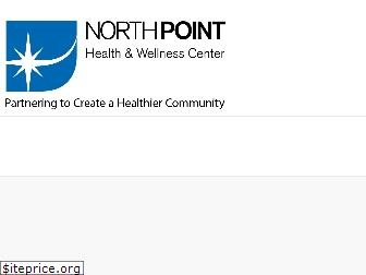 northpointhealth.org