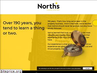 norths.ie
