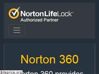 norton-security-store.com