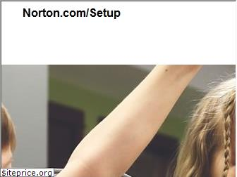 norton-us.com
