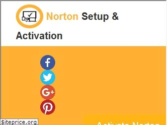 norton.antivirus-activation.com