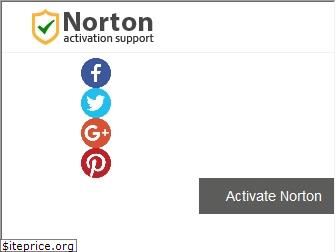 nortonactivation.support