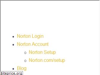 nortonlogins.com