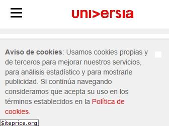 www.noticias.universia.net.mx website price