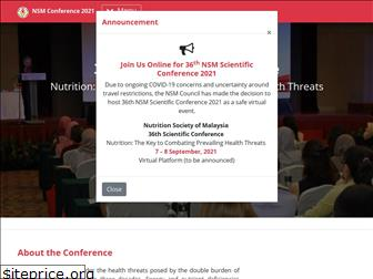 nsmconference.org.my